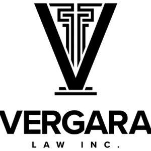 Vergara Law Group