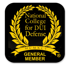 National-College-for-DUI-Defense-member